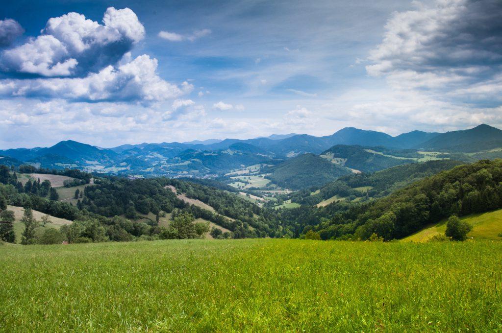austria-1455136_1920