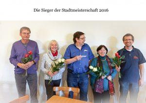 sieger_sm_2016