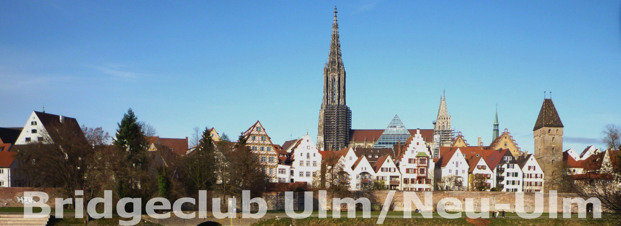 Bridge-Club Ulm/Neu-Ulm e.V